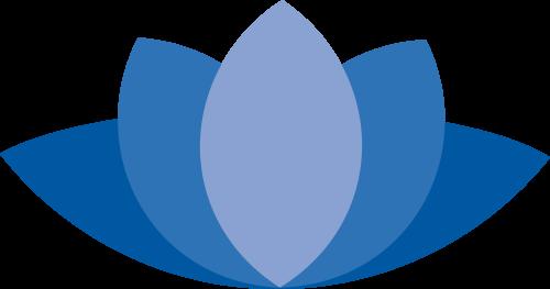 lotus_azul
