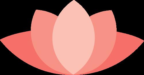 lotus_salmon